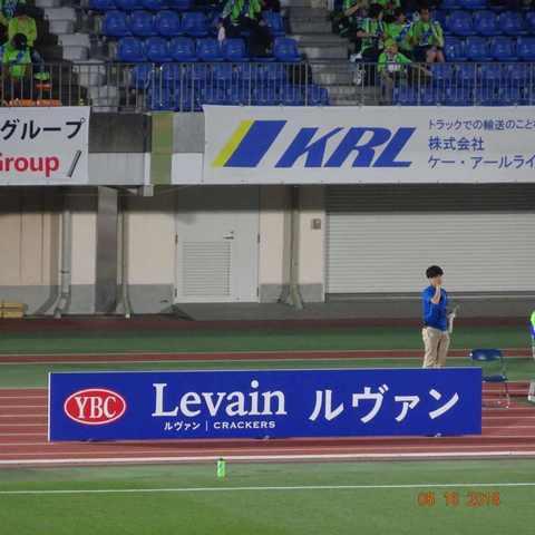180516-185429-20180516_ルヴァン杯:湘南vs長崎(コンデジ) (23)_R.JPG