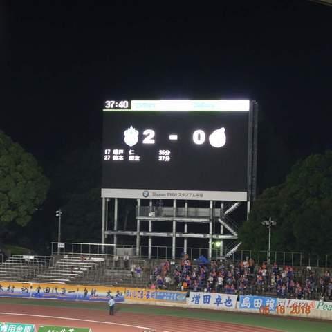 180516-194618-20180516_ルヴァン杯:湘南vs長崎(コンデジ) (71)_R.JPG