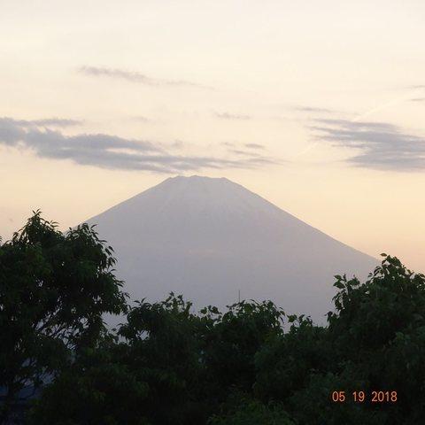 180519-184452-20180509_湘南1-0磐田(コンデジ) (23)_R.JPG