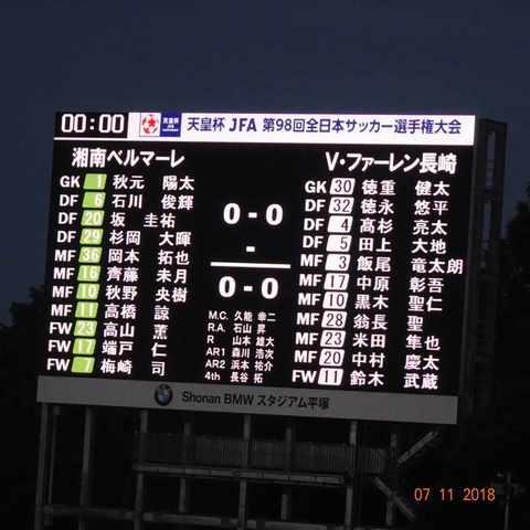 180711-190710-20180711_コンデジ撮影分 (82).JPG