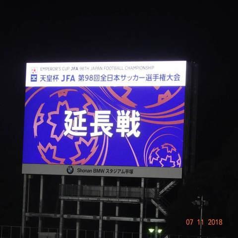 180711-205755-20180711_コンデジ撮影分 (138).JPG