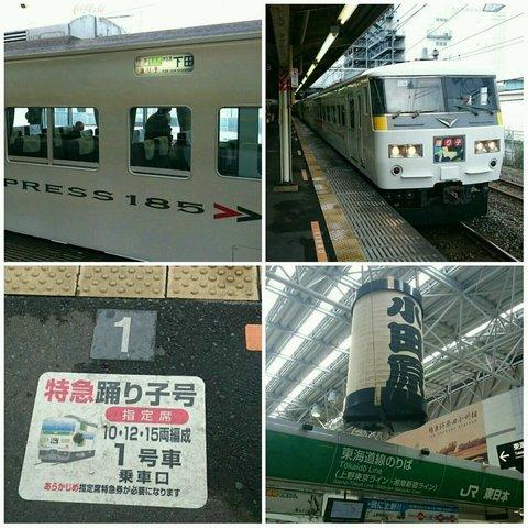185系踊り子(小田原駅).jpeg