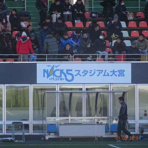190102-112145-第1試合浜松開誠館vs長崎総科大附(コンデジ) (6).JPG