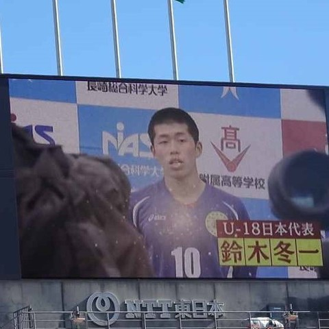 190102-115337-第1試合浜松開誠館vs長崎総科大附(コンデジ) (14).JPG