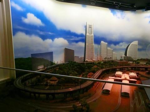 1_原鉄道模型博物館 (72).jpg