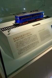 1_原鉄道模型博物館_ComCam (3).jpg