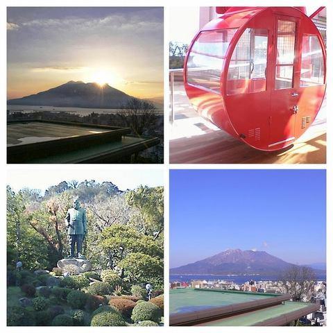 20050306桜島-COLLAGE.jpg