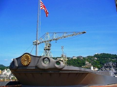 200508_戦艦大和ロケセット.jpg