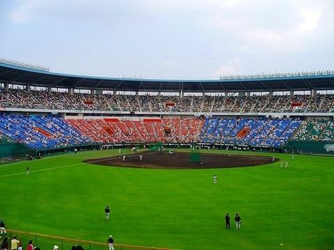 200509kurashiki1.jpg
