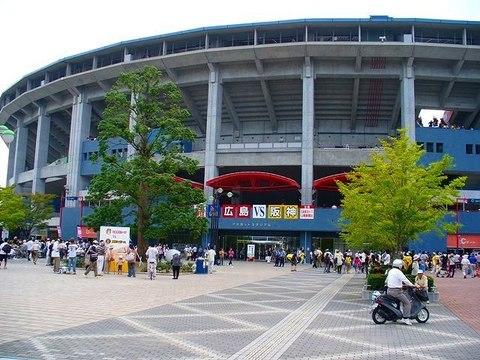 200509kurashiki2.jpg