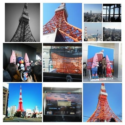 20100117_東京タワー.jpg