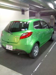 201102沖縄で借りたレンタカー.JPG