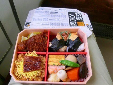 20110722_特選名古屋弁当2.jpg