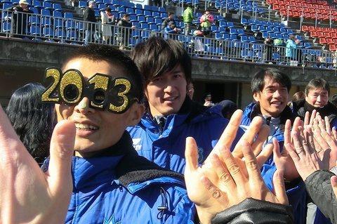 20130127_ベルマーレロード名良橋&坂本.jpg