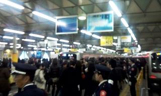 20130315東急東横線渋谷地上駅ラスト6.jpg