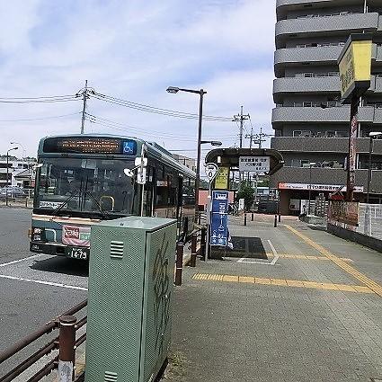 20130519 西武バス (2).jpg
