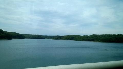 20130519_多摩湖.jpg