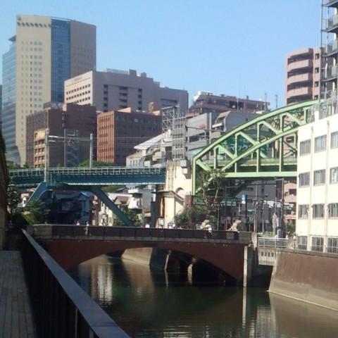 20130919_神田川橋梁.jpg