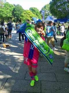 20141019_ありーちぇ.jpg