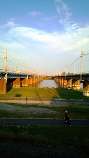 20141027_東海道線馬入橋.jpg