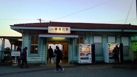 20150111 根府川駅 (6).jpg