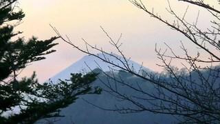 20150125_富士山 (4).jpg