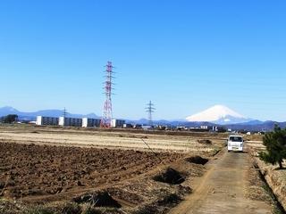 20150202_道中富士山 (1)-2.jpg