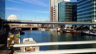 20150216_横浜大江橋 (1).jpg