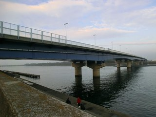 20150222_湘南大橋 (2).jpg