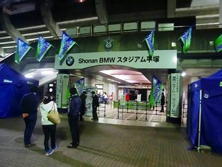 20150318(BMWス) (1).jpg