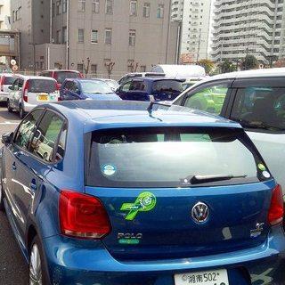 20150412_平塚警察署横臨時駐車場-2.jpg