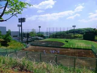 20150426_ファーム交流戦巨人2−3阪神(ジャインアンツ球場) (1).jpg