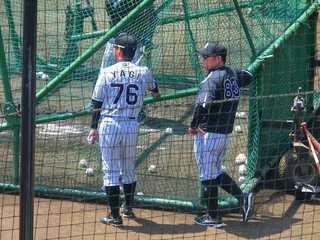 20150426_ファーム交流戦巨人2−3阪神(ジャインアンツ球場) (26).jpg