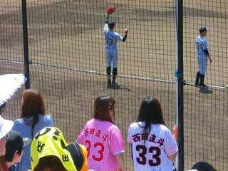 20150426_ファーム交流戦巨人2−3阪神(ジャインアンツ球場) (39).jpg