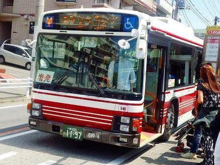 20150426_小田急バス.jpg