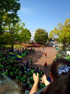20150429_勝利への花道(スマホ撮影) (3).jpg