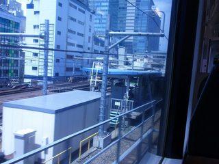 20150503_上野東京ライン (8).jpg