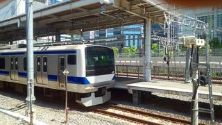 20150503_JR品川駅 (10).jpg