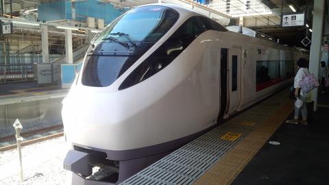 20150503_JR品川駅 (9).jpg