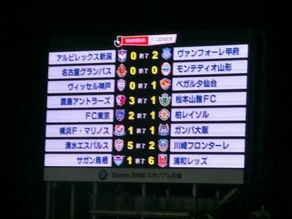 20150530_湘南−広島(BMWス) (177).jpg