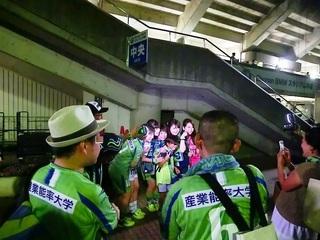 20150530_湘南−広島(BMWス) (184).jpg