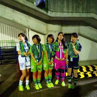 20150530_湘南−広島(BMWス) (187).jpg