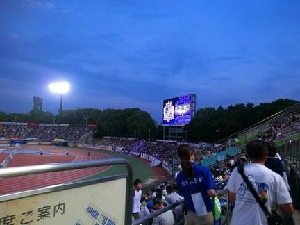 20150530_湘南−広島(BMWス) (3).jpg