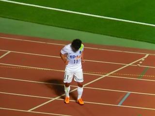 20150530_湘南−広島(BMWス) (55).jpg
