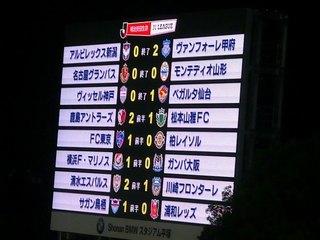 20150530_湘南−広島(BMWス) (67).jpg
