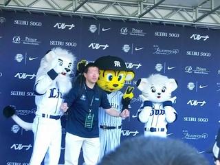 20150531_5_西武プリンスドーム入場まで (10).jpg