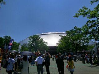 20150531_5_西武プリンスドーム入場まで (4).jpg