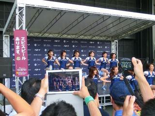 20150531_7_西武プリンスドーム一旦外へ  (4).jpg