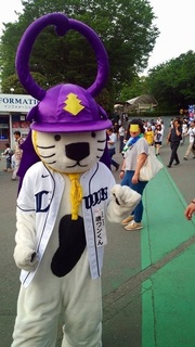 20150531_9_西武プリンス外試合後 (9).jpg