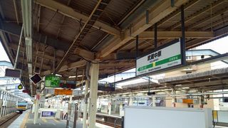 20150607_武蔵中原駅 (2).jpg